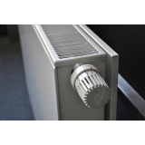 radiateur-connecte-thermor