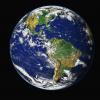 ressources planète