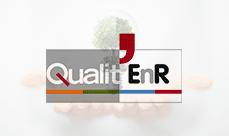 Nos labels qualité agréments