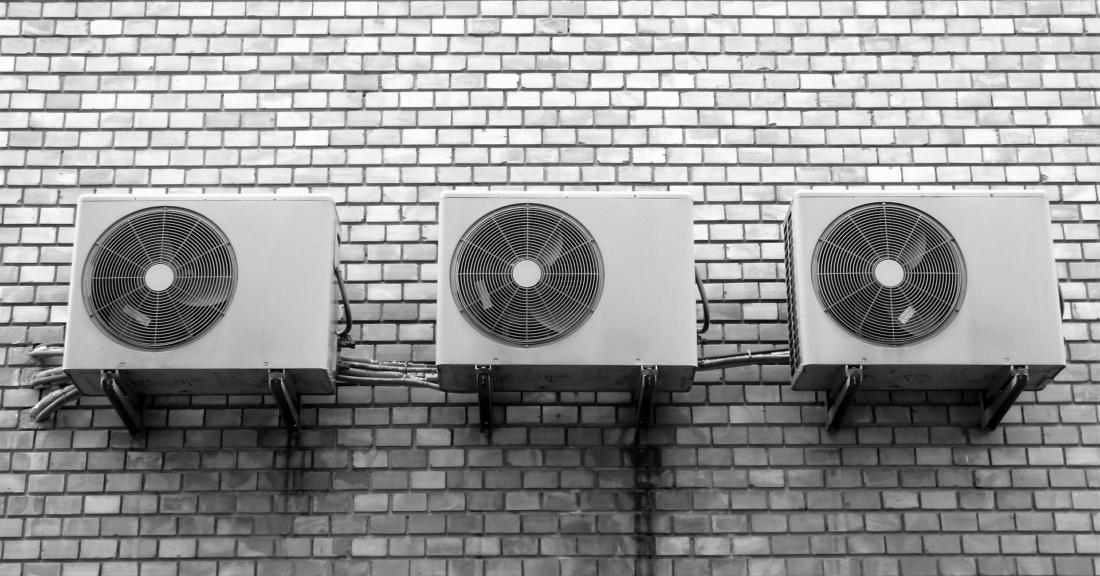 climatiseur_air_conditionner